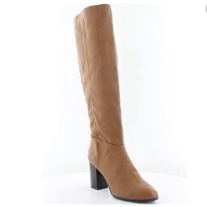👢Circus by Sam Edelman Sibley to the Knee Boots👢